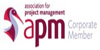 Association for Project Management